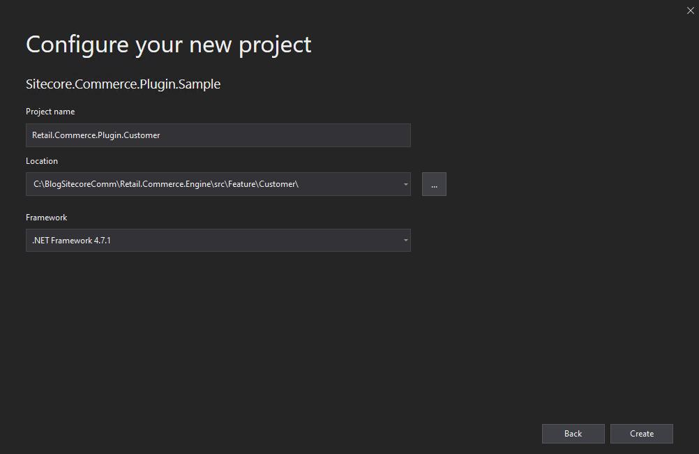 create plugin3