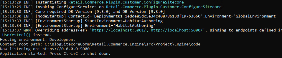 create plugin9