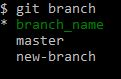 git-branch-2